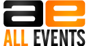 all-events-logo-130x67