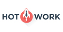 hotwork logo png 130x67