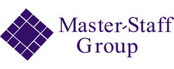 MasterStaff group