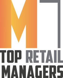 Top Retail Managers
