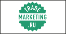 TradeMarketing130x67